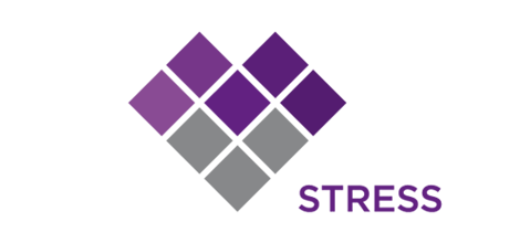 BTL-CardioPoint_ergo_logo