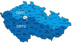 mapa_ort_2019