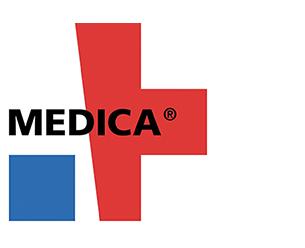 Medica_logo6