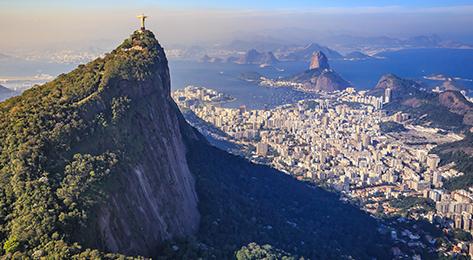 Brasil_Rio-de-Janeiro_orz