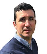 DR. Nuno Loureiro sobre BTL SIS