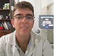 Dr. Irving Gomez sobre la terapia de Ondas de Choque BTL