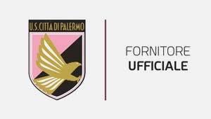 collaborazioni_US_Citta_Palermo