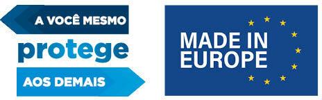 made_in_eu_br