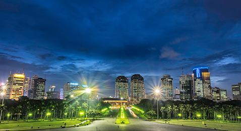 Indonesia_Jakarta_2