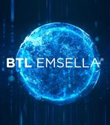 Emsella_conference_thumb