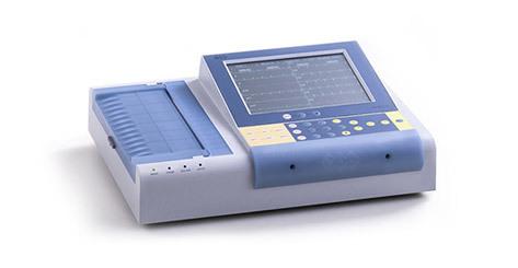 BTL-Cardiology-ECG_L-line_PL