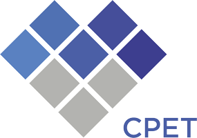 cpet-logo