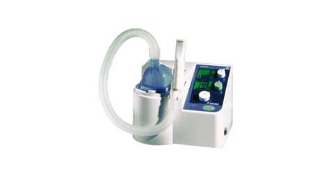 BTL_oxygenoterapie2