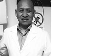 Dr. Abel Ignacio Torres sobre la terapia de Ondas de Choque BTL