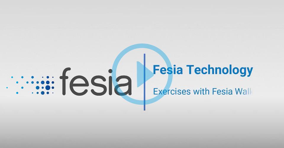 Fesia-Walk_video