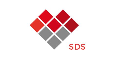 BTL_CardioPoint_SDS_logo_2