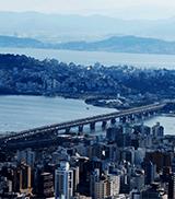 Brasil_Florianópolis_vert