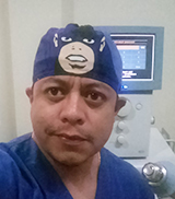 Dr. Edisson Colvert sobre la terapia Ondas de Choque BTL