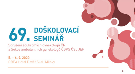 BTL_Web_Events_2020_69-doskolovaci-seminar_Milovy_473x260