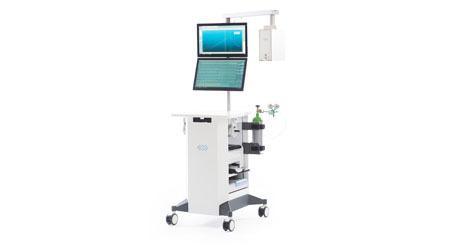 BTL-Cardiology-CPET_pl