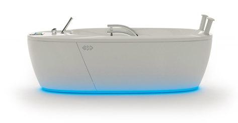 BTL-3000_Omega
