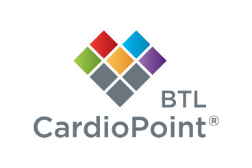 BTLCares_product_CardioPoint