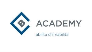 collaborazioni_pics_b-academy