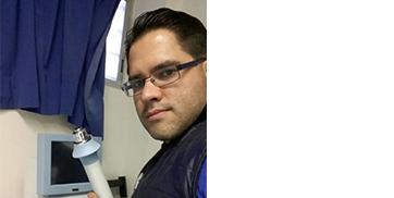 Dr. Jaime Carillo sobre la terapia de Ondas de Choque BTL