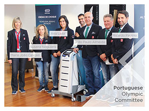 BTL-Portuguese-Olympic-Committee-Rio-2016
