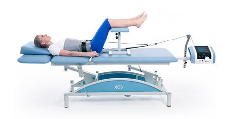 BTL_Essential_physiotherapy_-_BAN_473x245px2