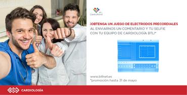 Campana-selfie-cardiologia-BTL