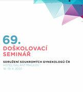 BTL_Web_Events_2020_69-doskolovaci-seminar_162x180