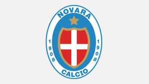 IT_collaborazioni_pics_Novara-Calcio