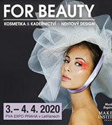 BTL_Web_Events_2020_For-beauty_162x180