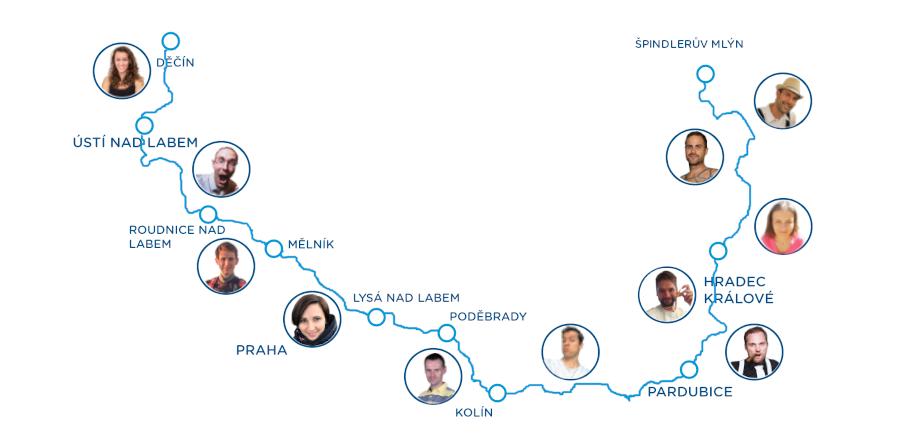 Map_of_participants_1.3