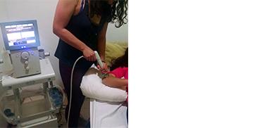 Dr. Jesus Campos sobre la terapia de Ondas de Choque BTL