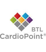 BTL-CardioPoint-logo