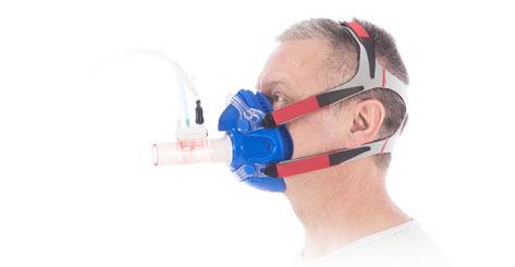 BTL-CardioPoint-CPET-minimum-flow-resistance