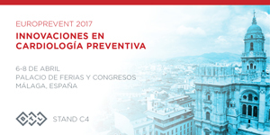 BTL_InvitationEUROPREVENT_ES