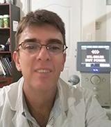 Dr. Irving Gomez sobre la terapia Ondas de Choque BTL