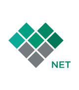 NETconsult_10-2019_nt