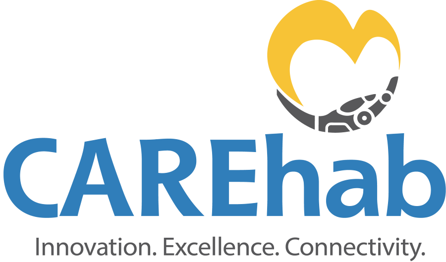 Carehab_logo_events