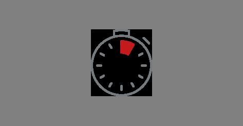 BTL-cardiology-SDS-evaluation-time_icon_2017