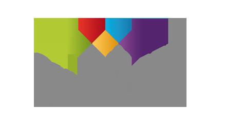 BTL_CardioPoint_logo_r
