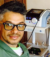 Dr. Alejandro Jimenez sobre la terapia Ondas de Choque BTL