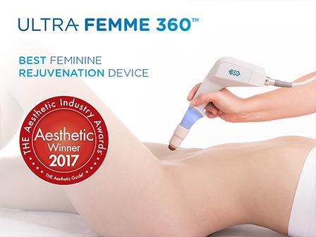 Ultra_Femme_360_award_2017_tc