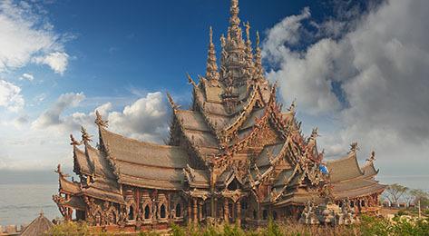 Thailand_Pattaya