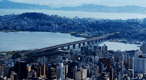 Brasil_Florianópolis_orz