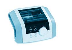 BTL-6000-TR-Therapy_hpbox