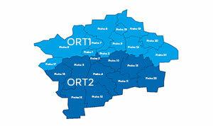 mapa_Praha_Ort_2019