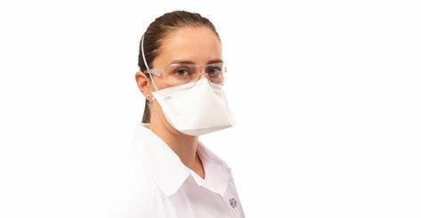 BTL_Respirator_FLAT-FIT_product_473x245