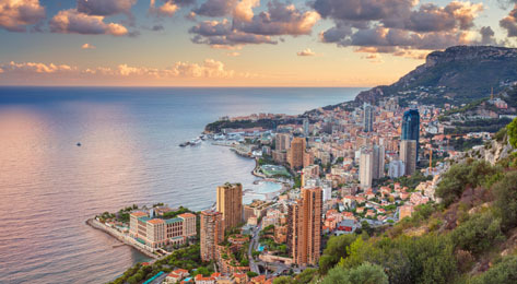 Monaco_Monte-Carlo