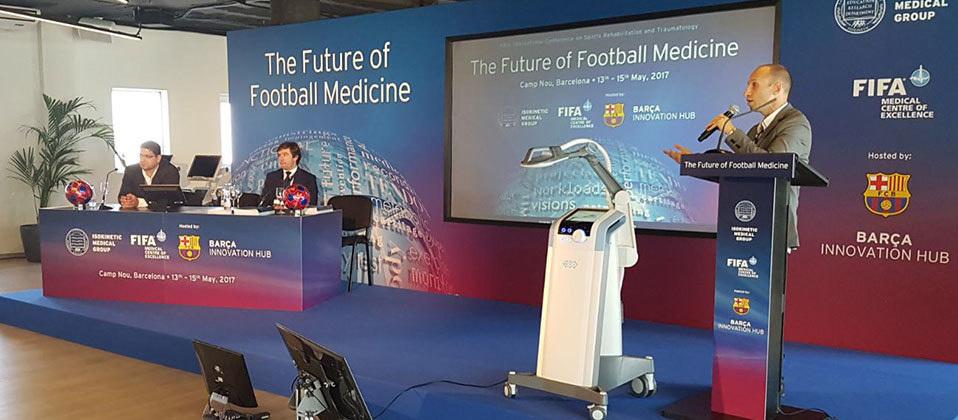 SIS_future-of-football-medicine_Telmo-Firmino_header
