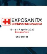 IT_news_Expositara_tn